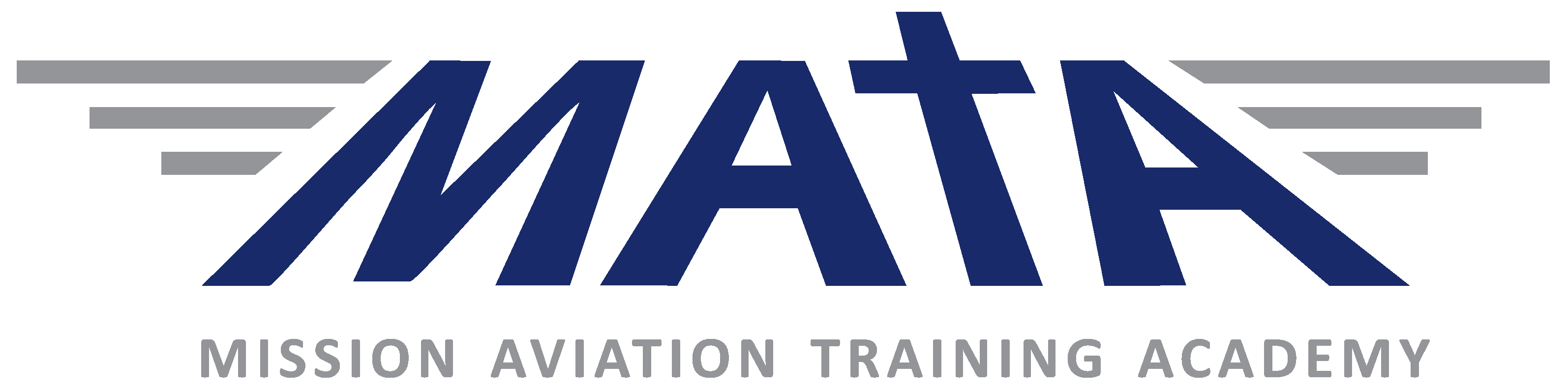 MATA Mission Aviation Training Academy